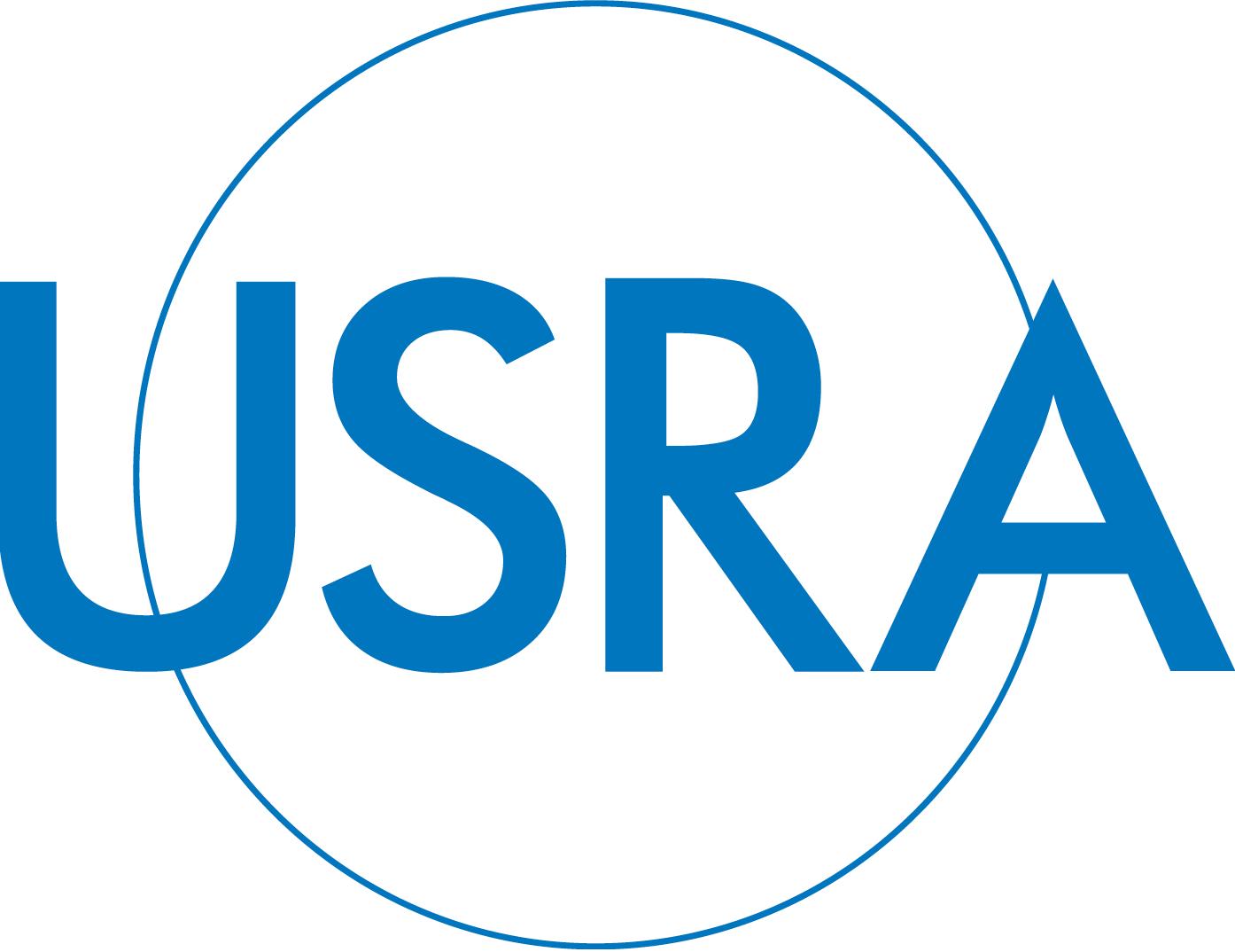 USRA Logo